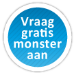 reflecterende isolatie gratis monster